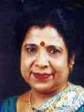 Anima Chakraborty