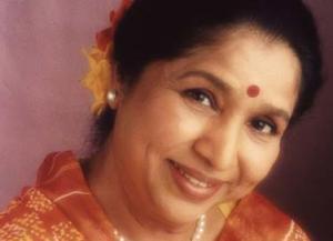 Asha-Bhosle_4