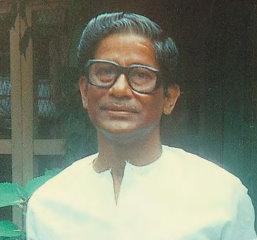 Dr. Birendranath Datta