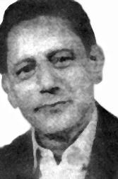 Tarikuddin Ahmed