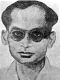 JyotiprasadAgarwalla_