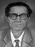 Purushottam Das