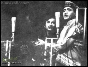 with jayanta hazarika (2)