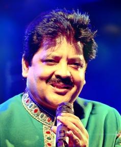 bollywood-singer-udit-narayan