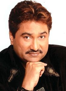 Kumar-Sanu